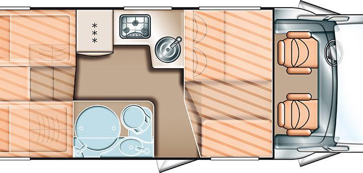 medium interiør 2